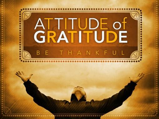 attitude-of-gratitude_t