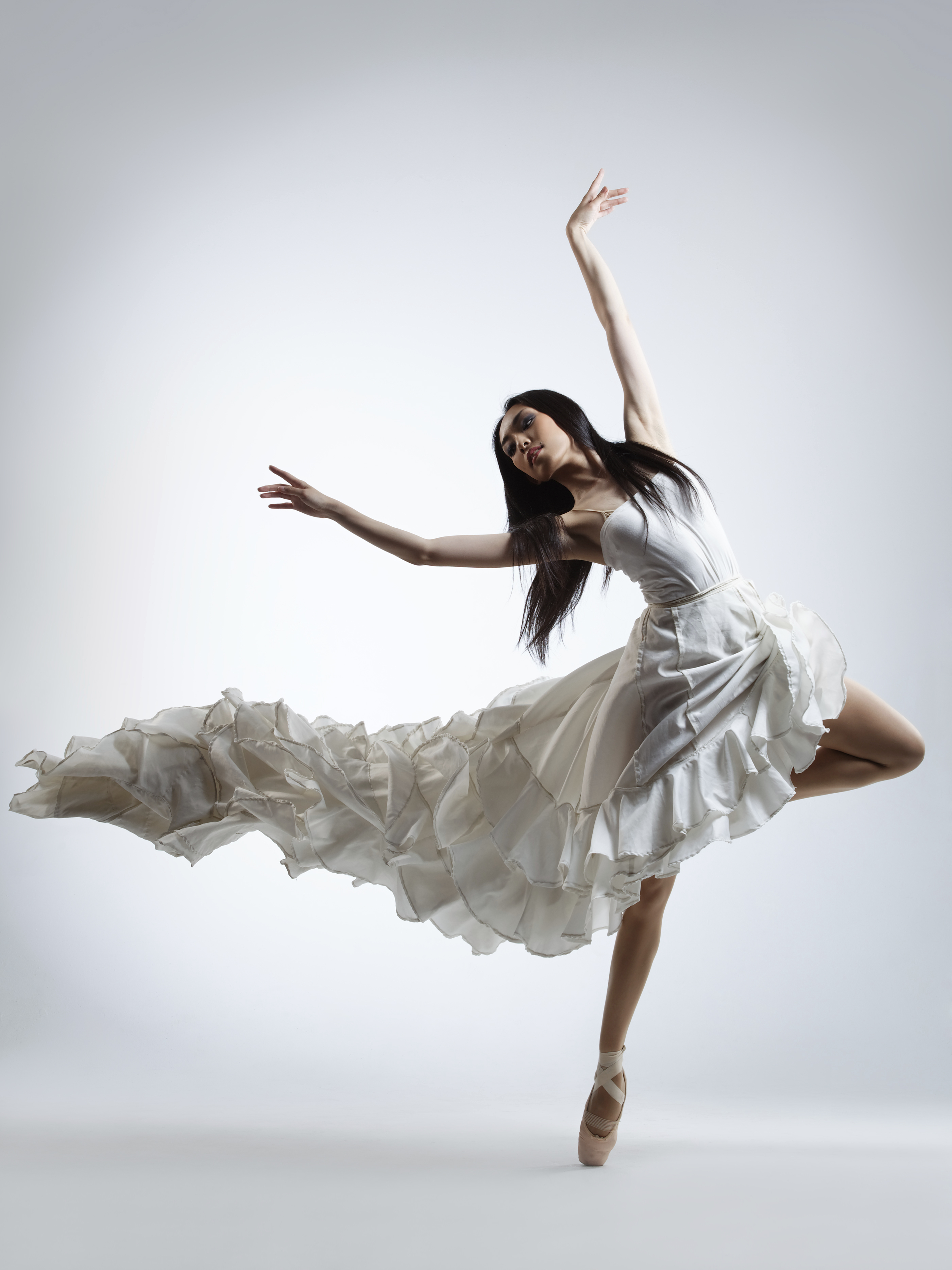 Dancer picture pics 44